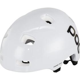 POC Crane Pure - Casque de vélo - blanc